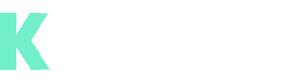 Рекламные щиты Набережные Челны, аренда билборда в Набережных Челнах | Агентство наружной рекламы КП РЕКЛАМА